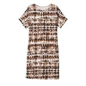 Avon Signature Fiona Dress Small, New, Never Worn